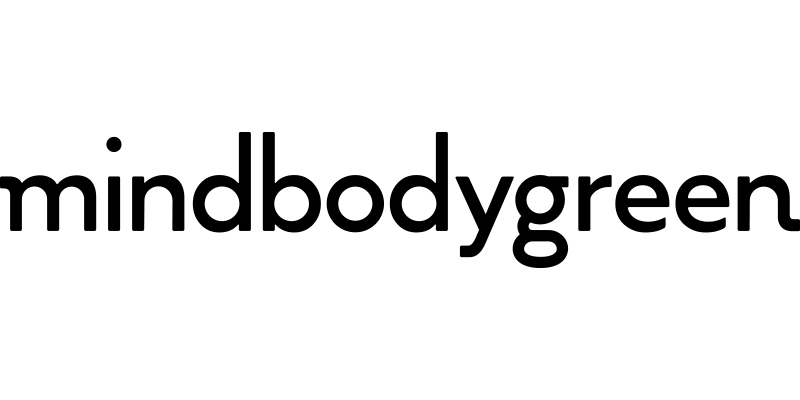 mgb lifestyle logo